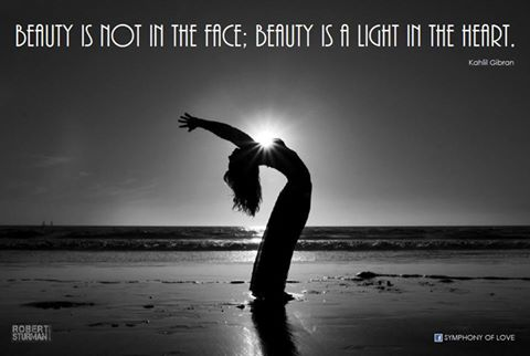 beauty-is-not-in-the-face-beauty-is-a-light-in-the-heart-12