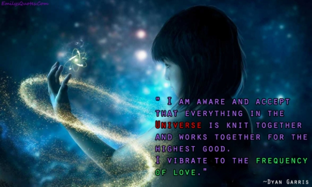 emilysquotes-com-wisdom-love-peace-universe-amazing