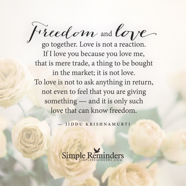 jiddu-krishnamurti-love-freedom-go-together-1a9j