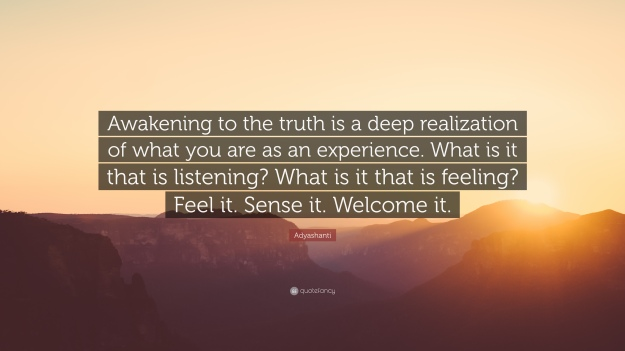822543-Adyashanti-Quote-Awakening-to-the-truth-is-a-deep-realization-of