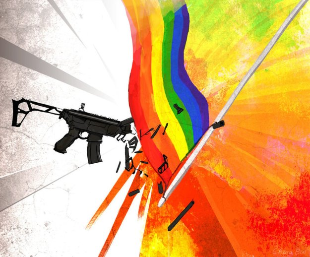 pride_and_love_triumphs_over_violence_and_hate_by_charabui-da6jsyw