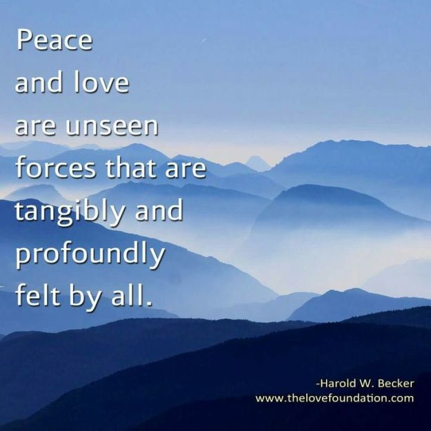 16b13c3480872b60a9ca8a6007b0b519--unconditional-love-quotes-peace-and-love