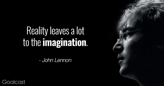 John-Lennon-Reality-leaves-a-lot-to-the-imagination.jpg