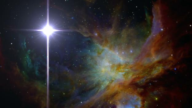 north-star-galaxy_z1k4svbbb__F0000