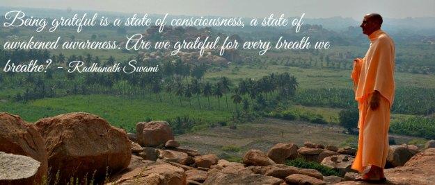 Radhanath-Swami-on-gratitude