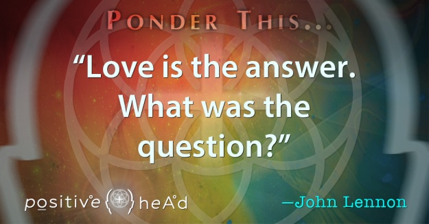 0917_love_is_the_answer