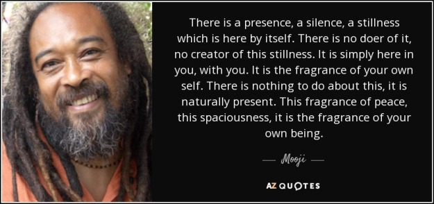 quote-there-is-a-presence-a-silence-a-stillness-which-is-here-by-itself-there-is-no-doer-of-mooji-80-20-66