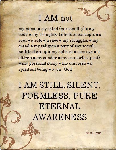 48a956f8898ae003f6067d96eb9dd5ab--yoga-quotes-spiritual-quotes
