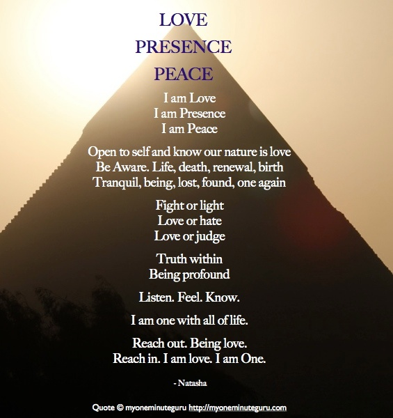 5bdd0052267187de45c614892a102a7d--pyramids-egypt-self-awareness
