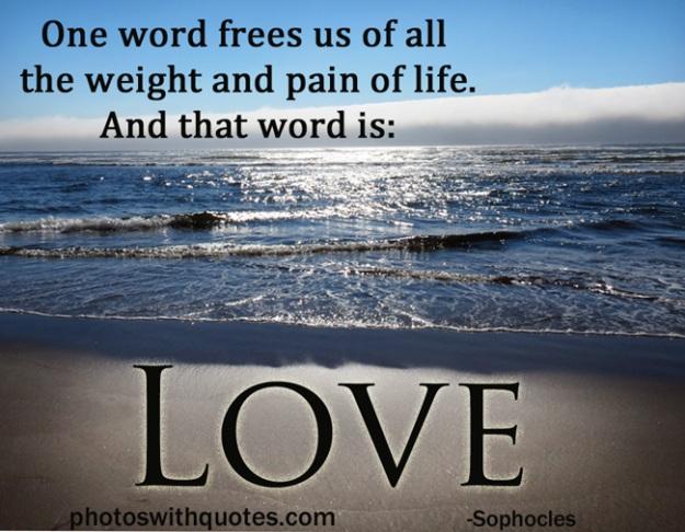 love-quote-5l