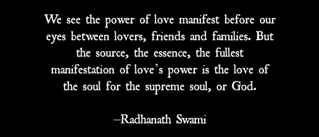Radhanath-Swami-on-love-of-God