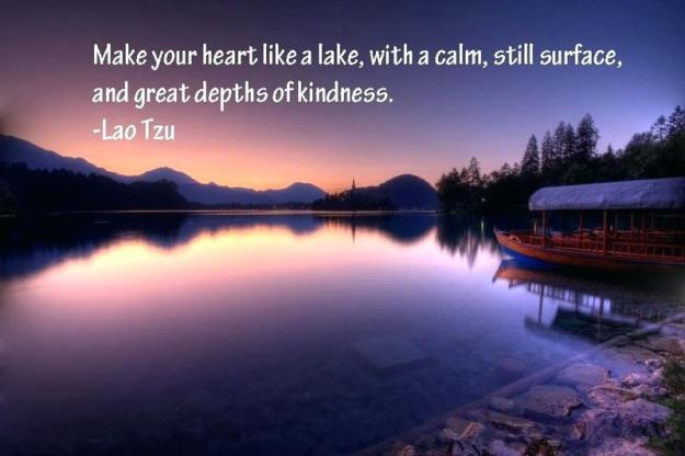 water-reflection-quotes-quotes-about-lakes-enjoy-its-beauty-and-tranquility-quotes-about-life