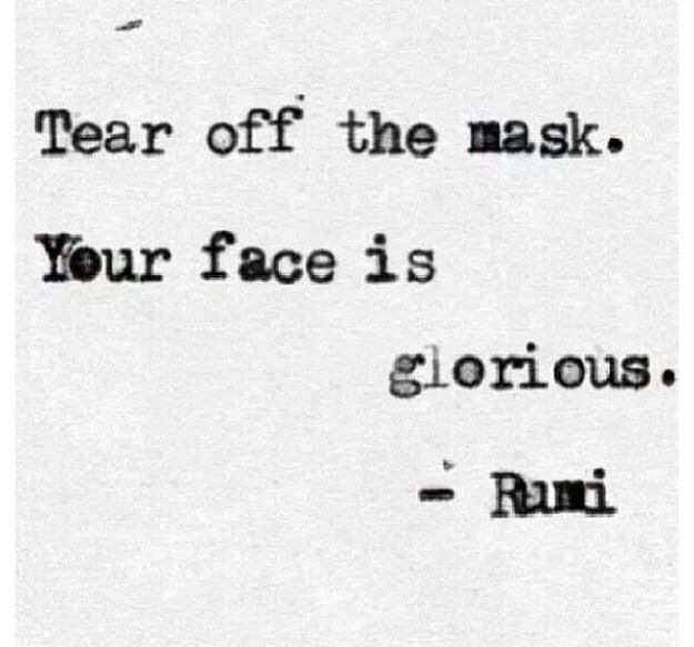 17af5fa5139de6ca8294a61175f54203--rumi-poetry-poetry-quotes