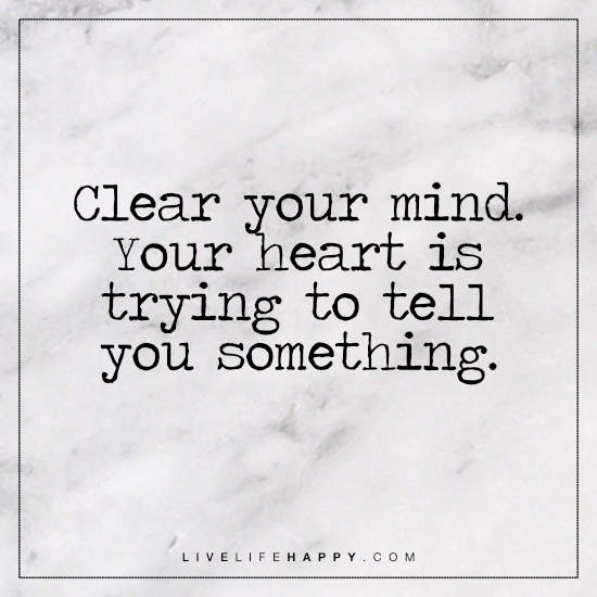 Clear-your-mind-quote