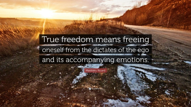 1199262-Matthieu-Ricard-Quote-True-freedom-means-freeing-oneself-from-the.jpg
