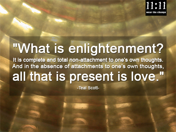 what-is-enlightenment-1