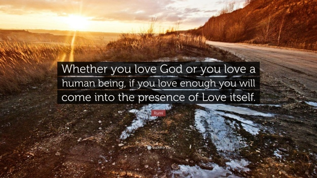 133475-Rumi-Quote-Whether-you-love-God-or-you-love-a-human-being-if-you