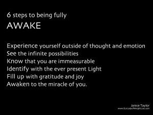 6-steps-to-fully-awake-300x225
