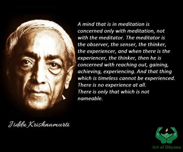 jiddu-krishnamurti-quotes-1