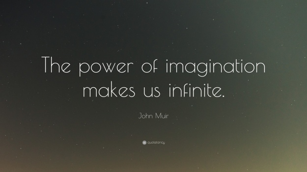9092-John-Muir-Quote-The-power-of-imagination-makes-us-infinite.jpg