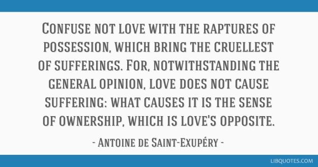 antoine-de-saint-exupéry-quote-lbr3j3r