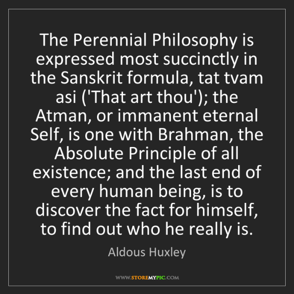 perennial-philosophy-expressed-succinctly-sanskrit-formula-tat-tvam-asi-quote-on-storemypic-21838