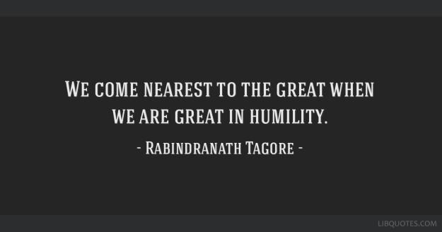 rabindranath-tagore-quote-lbj8v6c