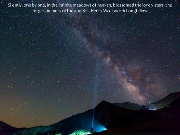 under-the-stars-11-638.jpg
