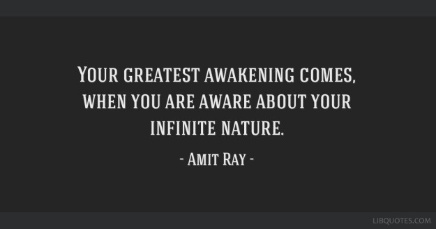 amit-ray-quote-lbr7t7v