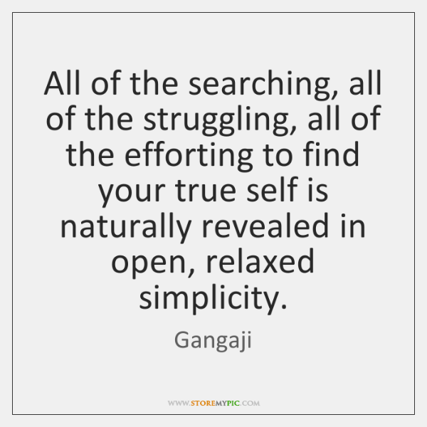 gangaji-all-of-the-searching-all-of-the-quote-on-storemypic-b7e1d