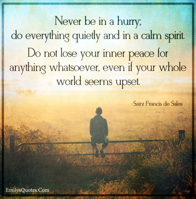 Never-be-in-a-hurry-do-everything-quietly-and-in-a-calm-spirit.-Do-not.jpg