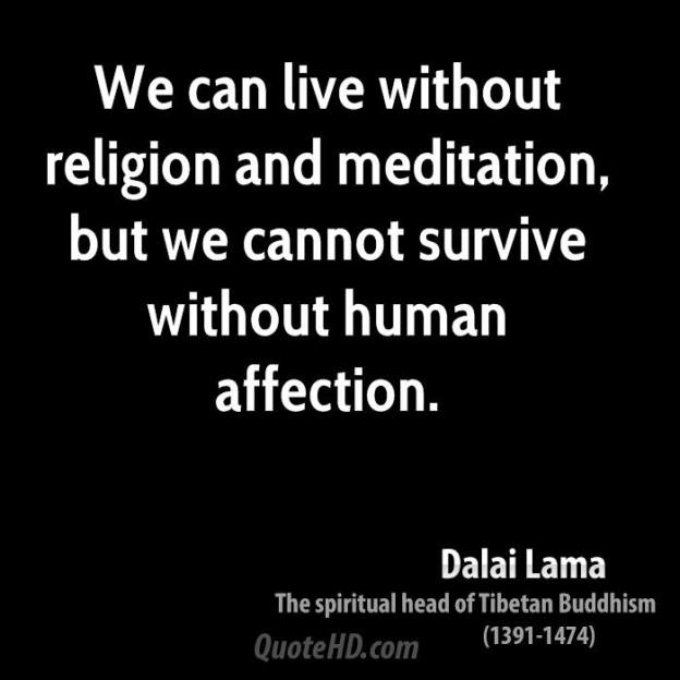 dalai-lama-leader-quote-we-can-live-without-religion-and-meditation
