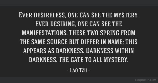 lao-tzu-quote-lbi5q8z
