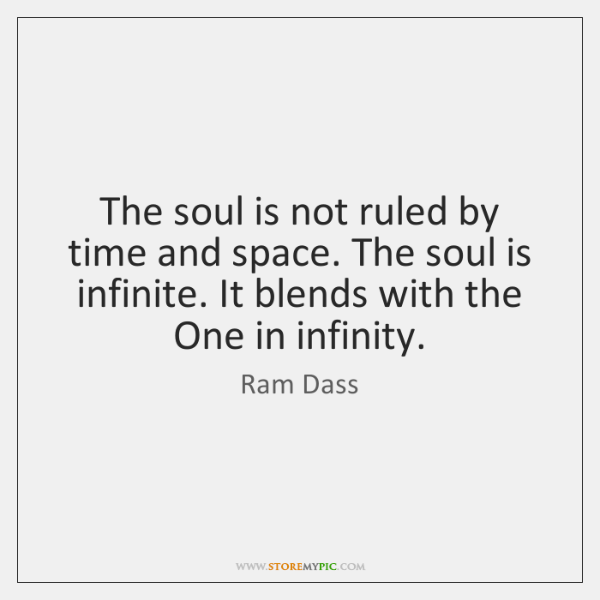ram-dass-the-soul-is-not-ruled-by-time-quote-on-storemypic-31b44