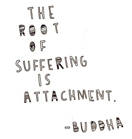 The-root-of-suffering