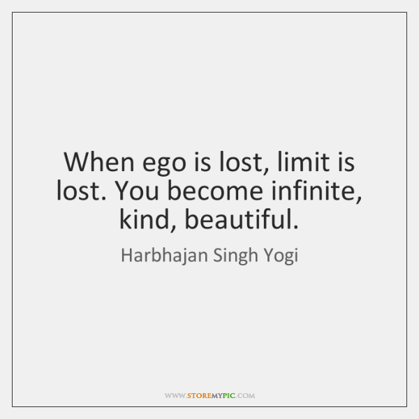 harbhajan-singh-yogi-when-ego-is-lost-limit-is-lost-quote-on-storemypic-f4853