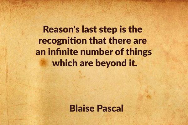 blaise-pascal-quotes40