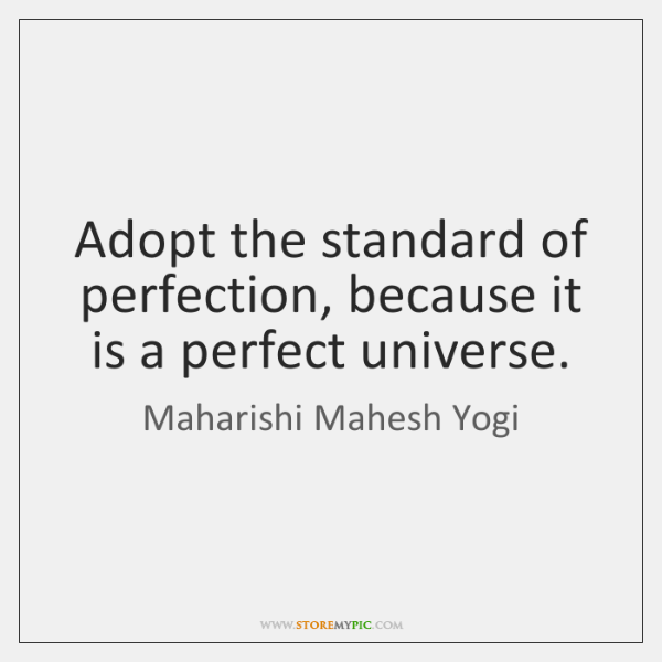 maharishi-mahesh-yogi-adopt-the-standard-of-perfection-because-it-quote-on-storemypic-a8824
