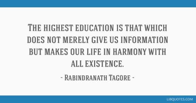rabindranath-tagore-quote-lbu9i7h