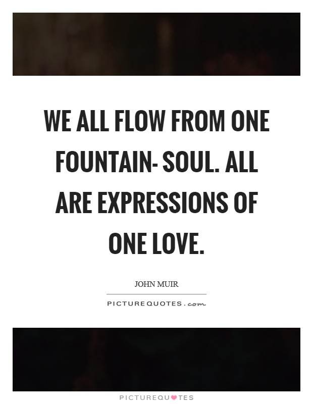 we-all-flow-from-one-fountain-soul-all-are-expressions-of-one-love-quote-1.jpg