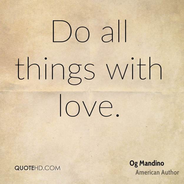 og-mandino-author-quote-do-all-things-with