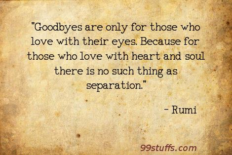 goodbyes-love-eyes-love-heart