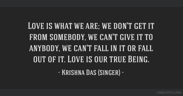 krishna-das-singer-quote-lby5b2p