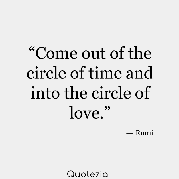 Rumi-Quotes-on-Life-17