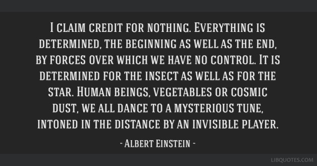 albert-einstein-quote-lbt1v1z.jpg