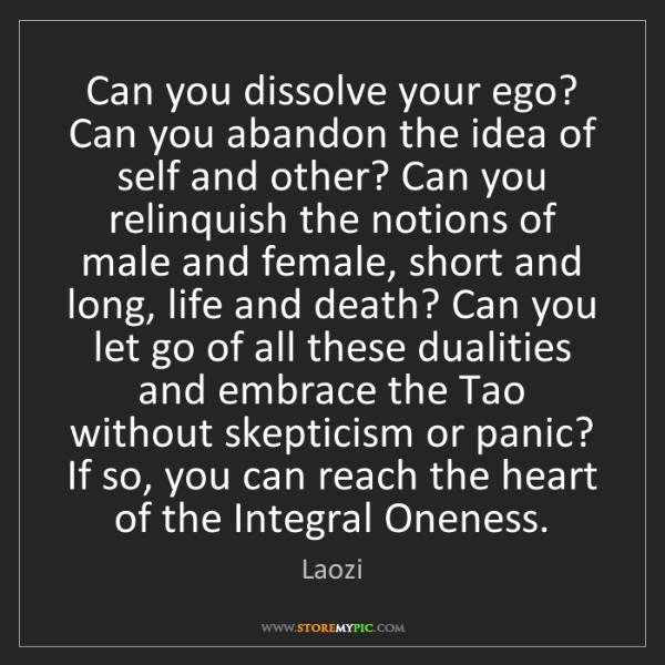 dissolve-ego-abandon-idea-relinquish-notions-male-female-short-quote-on-storemypic-9edc9