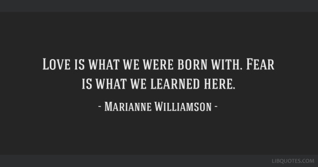 marianne-williamson-quote-lbd8i4m