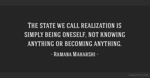 ramana-maharshi-quote-lbs9n2b.jpg
