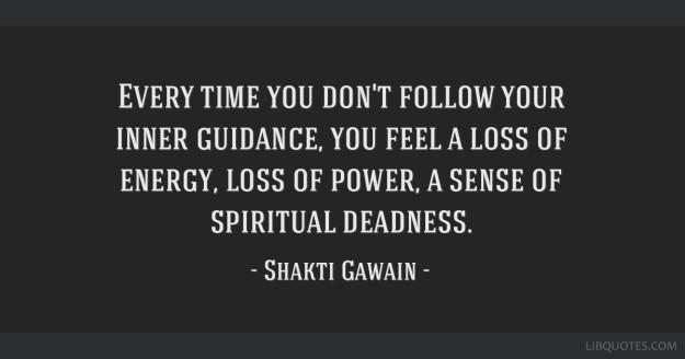 shakti-gawain-quote-lbi2h1c.jpg
