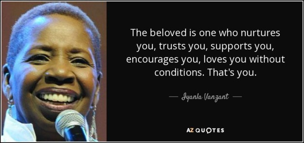 quote-the-beloved-is-one-who-nurtures-you-trusts-you-supports-you-encourages-you-loves-you-iyanla-vanzant-118-20-35